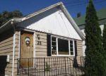 Casa en Remate en Buffalo 14206 SCHILLER ST - Identificador: 3367161321