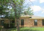 Casa en Remate en Duncanville 75137 MEADOWCREEK DR - Identificador: 3367230975