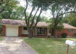 Casa en Remate en Cedar Hill 75104 LEE ST - Identificador: 3367256365