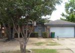 Casa en Remate en Cedar Hill 75104 LARUE DR - Identificador: 3367264242