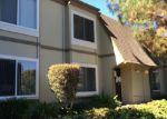Casa en Remate en Concord 94521 SCHENONE CT - Identificador: 3367282652