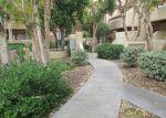 Casa en Remate en San Bernardino 92405 W EDGEHILL RD - Identificador: 3367797258