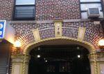 Casa en Remate en New York 10034 NAGLE AVE - Identificador: 3367804717