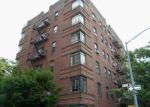Casa en Remate en New York 10014 GROVE ST - Identificador: 3367805588