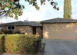 Casa en Remate en Fresno 93710 N ANGUS ST - Identificador: 3367870407
