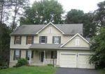 Casa en Remate en Glenn Dale 20769 FORESTGATE PL - Identificador: 3368156851