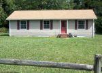 Casa en Remate en Colonial Beach 22443 CLEARVIEW DR - Identificador: 3368350880