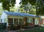 Casa en Remate en Hamilton 20158 S SAINT PAUL ST - Identificador: 3368643431