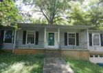 Casa en Remate en Concord 28025 EASTCLIFF DR SE - Identificador: 3369098936