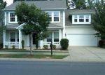 Casa en Remate en Huntersville 28078 CARRINGTON POINTE DR - Identificador: 3369114697