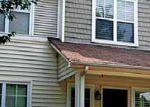 Casa en Remate en Huntersville 28078 BRICKLE LN - Identificador: 3369147541