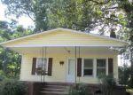Casa en Remate en Salisbury 28144 VANDERFORD ST - Identificador: 3369151930