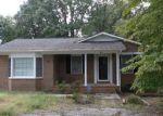 Casa en Remate en Salisbury 28147 AMERICAN DR - Identificador: 3369153226