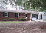 Casa en Remate en Kannapolis 28083 NORLAND AVE - Identificador: 3369165944