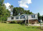 Casa en Remate en Albemarle 28001 DRY RD - Identificador: 3369185197
