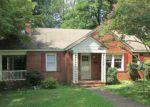Casa en Remate en Henderson 27536 PARKWAY DR - Identificador: 3369207990