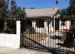 Casa en Remate en Los Angeles 90003 W 67TH ST - Identificador: 3369229441