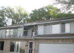 Casa en Remate en Arlington 76012 OLD OAK DR - Identificador: 3369543466