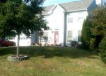 Casa en Remate en Stafford 22554 BARLOW HOUSE CT - Identificador: 3369561877