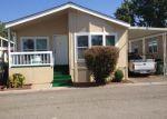 Casa en Remate en San Jose 95138 FORD RD SPC 247 - Identificador: 3369710780