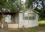 Casa en Remate en Orange 77632 NORTHRIDGE DR - Identificador: 3369842606