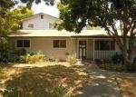 Casa en Remate en Chico 95926 SEQUOYAH AVE - Identificador: 3369935454