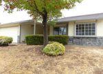 Casa en Remate en Sacramento 95828 TEA LEAF CT - Identificador: 3369962163