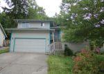 Casa en Remate en Bellingham 98229 POLO PARK DR - Identificador: 3369974882