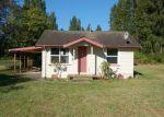 Casa en Remate en Bellingham 98225 GREENWOOD AVE - Identificador: 3369979696