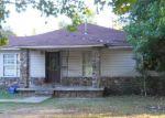 Casa en Remate en Little Rock 72210 W BASELINE RD - Identificador: 3370037503