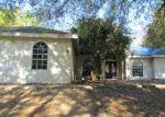 Casa en Remate en Clermont 34711 LAKE HILL DR - Identificador: 3370119849