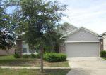 Casa en Remate en Haines City 33844 HAMMERSTONE AVE - Identificador: 3370140419