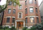 Casa en Remate en Chicago 60614 W ALTGELD ST - Identificador: 3370211827