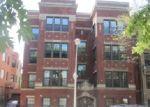Casa en Remate en Chicago 60626 W LUNT AVE - Identificador: 3370212251