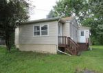 Casa en Remate en Chicago Heights 60411 BURNHAM AVE - Identificador: 3370215763