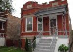 Casa en Remate en Cicero 60804 S 57TH CT - Identificador: 3370216188