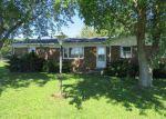 Casa en Remate en Marion 46953 W 16TH ST - Identificador: 3370243798