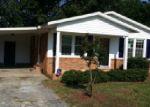 Casa en Remate en Fayetteville 28304 MEADOWBROOK DR - Identificador: 3370447448