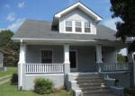Casa en Remate en Burlington 27217 W HOLT ST - Identificador: 3370450510