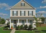 Casa en Remate en Advance 27006 BRIDGEWATER DR - Identificador: 3370464528