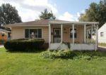 Casa en Remate en Columbus 43206 E GATES ST - Identificador: 3370493884
