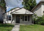 Casa en Remate en Columbus 43201 E 3RD AVE - Identificador: 3370497372