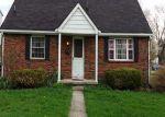 Casa en Remate en Toledo 43613 BUCKLEW DR - Identificador: 3370523208