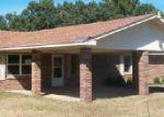 Casa en Remate en Pocola 74902 W GEORGE AVE - Identificador: 3370548621