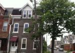 Casa en Remate en Allentown 18102 W TURNER ST - Identificador: 3370586277