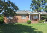Casa en Remate en Mullins 29574 ZION RD - Identificador: 3370594159