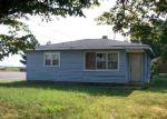 Casa en Remate en Memphis 38114 MANCHESTER RD - Identificador: 3370643666