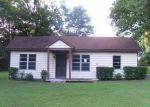 Casa en Remate en Memphis 38109 W RAINES RD - Identificador: 3370652419