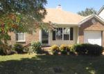 Casa en Remate en Nashville 37214 WOODCRAFT DR - Identificador: 3370657679
