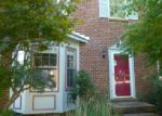 Casa en Remate en Nashville 37214 WOODSMAN CT - Identificador: 3370663361